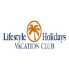 Company Logo For Lifestyle Holidays Vacation Club'