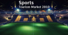 +35% CAGR Growth To Be Achieved By Sports Tourism Market Th'