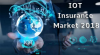 +50% CAGR Projection for IoT Insurance Market: Detailed anal'