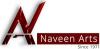 NAVEEN ARTS