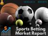 Sports Betting market'