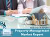 Property Management Market'
