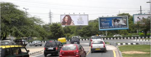Company Logo For Auto Rickshaw Advertising'