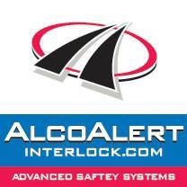 Company Logo For Alco Alert Interlock'