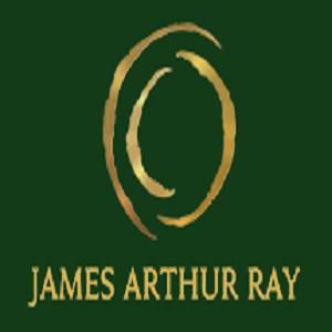 Company Logo For James Arthur Ray'