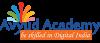 Avyud Academy Pvt Ltd