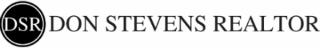 Company Logo For Don Stevens Realtor'