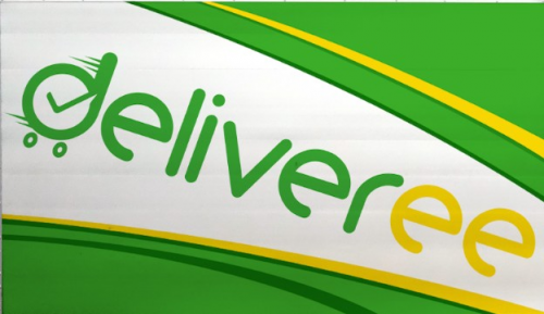 Company Logo For Deliveree Indonesia'