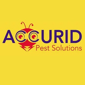Company Logo For Accurid Pest Solutions Inc.'