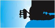 Snuba Key West Logo