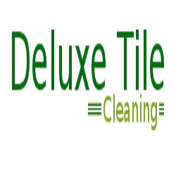 Company Logo For Deluxe Tile and Grout Cleaning Adelaide'