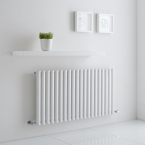 Modern Designer Radiators'