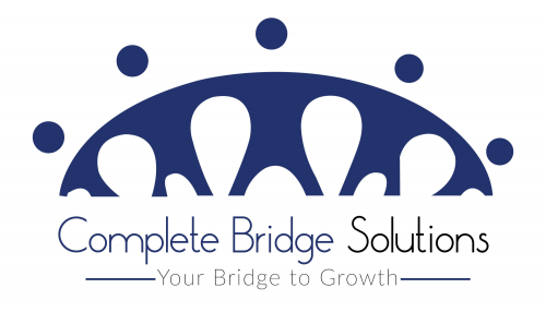 Company Logo For Complete Bridge Solutions'