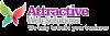 Web Development Company in Delhi | Attractive Web Solutions