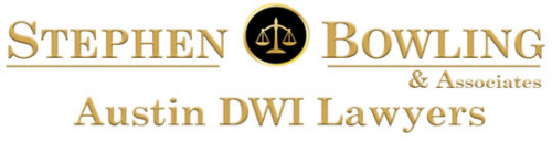 Company Logo For Dui Lawyer Austin Stephen Bowling'