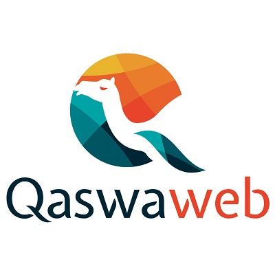 Company Logo For Qaswaweb'