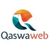 Qaswaweb