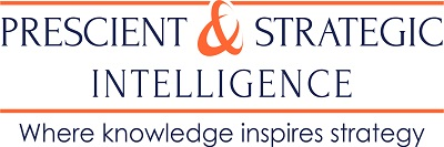 Company Logo For P&S Intelligence'