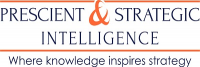 P&S Intelligence Logo