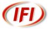 Logo for Insurance Foundation of India'