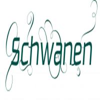 Hotel-Restaurant Schwanen Logo
