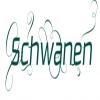 Company Logo For Hotel-Restaurant Schwanen'
