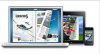 digital publishing platform for free'
