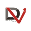DV Infosoft Pvt Ltd - Software Company'
