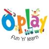 OPlay Fun n Learn'