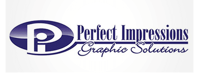 Company Logo For Perfect Impressions'