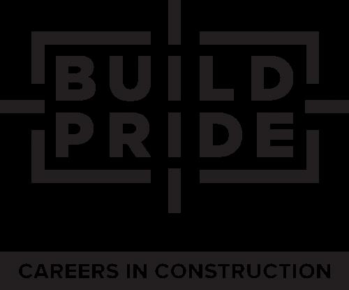 Company Logo For Build-Pride'