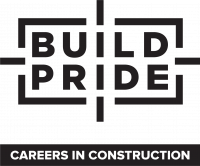 Build-Pride Logo