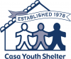 Casa Youth Shelter