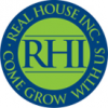 Real House, Inc./Real House Recovery, Inc.