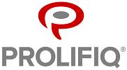 Prolifiq Logo