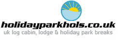 UK Holiday Parks'