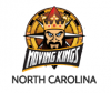 Company Logo For Moving Kings NC'