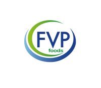 fvp foods Logo