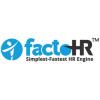 HRMS factoHR
