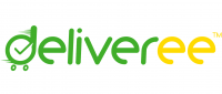 Deliveree Thailand Logo