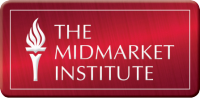 A Dedicated Resource for the Midmarket - The Midmarket Insti