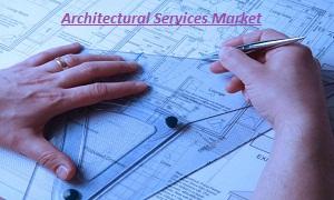 Architectural Services Market'