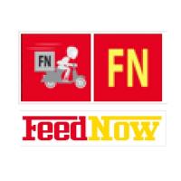 FeedNow Logo