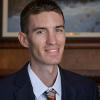 Josh Whittaker, Sr. Manager at Longnecker & Associates'