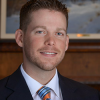 Daniel Wilson, Manager at Longnecker & Associates'