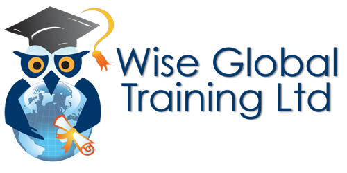 IOSH Managing Safely Specialists, Wise Global Training, Anno'
