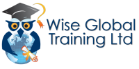 IOSH Managing Safely Specialists, Wise Global Training, Anno