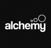 Alchemy Tuition