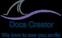 DocsCreator.Com Logo