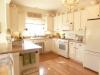 Appliance Repair Woodbridge'